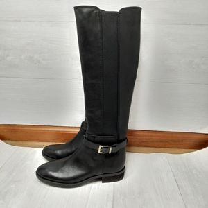 NWOT Vince Camuto Pipper Riding Boots size 6